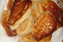 Bread oh! Bread