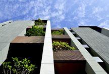 15-0295_facade external