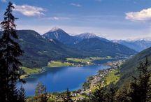 Oostenrijk / Karinthië