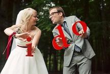 leuk voor bruiloft