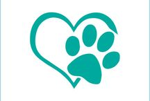 Paws of Hope