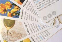 """Weihnachtsgeschenk für Fotografen / Weihnachten steht vor der Tür und Ihr habt noch kein passendes Geschenk zu Weihnachten? Da habe ich für Euch einen Tipp. Ideal für Leute ,die gerade mit dem  Fotografieren anfangen  oder ihr Wissen festigen möchten.   Das Ganze ist ein Kartenspiel mit  40 Aufgaben- und 10 Lernkarten. Der Schwerpunkt der Aufgaben liegt im Suchen, Erkennen und Arrangieren von Motiven. Die Lernkarten sind aus unterschiedlichen Bereichen der Fotografie  Das Kartenspiel heißt  """" see the bigger picture """""""