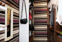 5 Walk-in Closet room / F 0+1