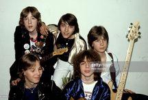 The Teens 70s-80s