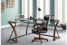 Exclusive Furniture Office Home Accesories