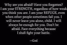 Love my Lord