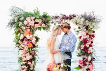 My Hawaii Wedding