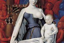 1515 ⁞ Jean Fouquet