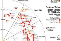 Linksamling STILs personalemøde 13.10.16