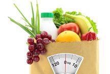 Gesundheit / Tipps und Informationen rund um das Thema Gesundheit!