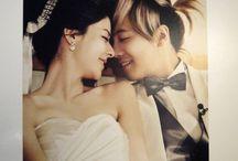 w.g.marriage