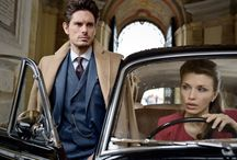 Autumn Winter 15 / Explore the Gagliardi Autumn Winter 2015 collection...