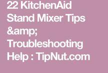Sfaturi pentru gătit