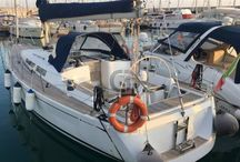 2007 Grand Soleil 37 'PICCOLA' for sale
