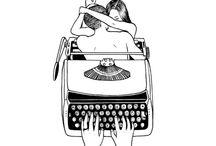 Pen stories