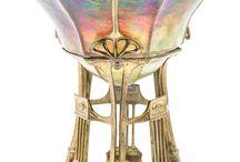 Brass Glass online