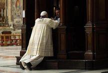 Papa Francesco  / Grande CICCIO il Più Grande Di Tutti