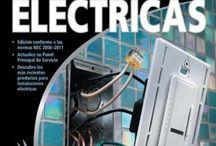 Guía de Electricidad