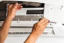 Klima Servisi Servis Home Özel Servisler - Hizmet Verilen Markalar / Özel klima servisi ile her marka klimanız için bakım ve onarım hizmetini en kaliteli şekilde alın. http://www.klimaservis.com/ozel-klima-servisi/ #özelklimaservisi #klimasevisi #klima