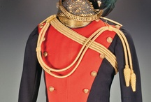 British Uniforms