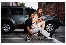Exceptionally awesome photo ideas!
