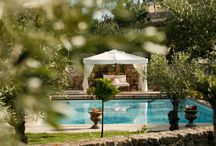 Pools With a View / Breathtaking views from the best pools in Portugal