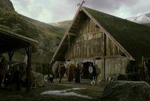 Film screencaps