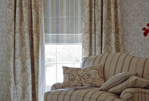 Hedgerow / by Laura Ashley USA