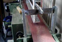 slayf lemn