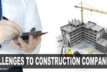 News And Trends - Construction Industry Australia