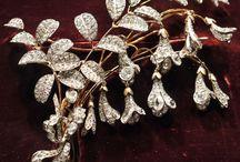 Mellerio juvelery