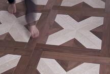 _wood floors