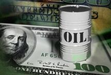 Crude Oil Trading / #Crude oil #trading has been used since ancient times but the invention of the internal combustion engine and the growth of the automobile industry saw its value rise.