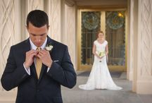 Esküvői fotók-ötletek