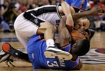 NBA / NBA 2012
