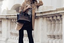 Lydia Elise style