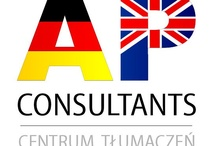 AP consultants / Our current deals and campaigns.