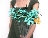 Fun Decor / by Melodie Olps