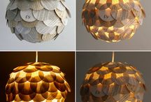 crafty / by Melissa Goldenstein