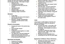 Articles / English