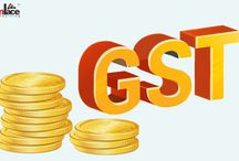 Real estate industry awaits clarity on several aspects of GST