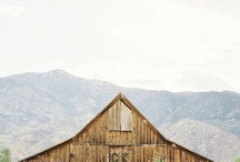 Something to pin about / by Valorie Hostel