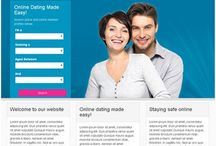 PHP Dating Script / n the event that you've gone over date PHP Dating Script while searching for a simple door into internet dating/group business, the unavoidable inquiry is the thing that settles on date the essential decision among prepared experts and novices indistinguishable.