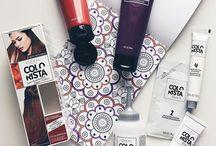 L'Oréal Colorista | Colour Your Way