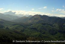 Kerala, Incredible India Travel Photos