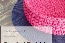 T-Yarn Project