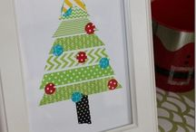 Washi tape crafts / by Kristie Coble