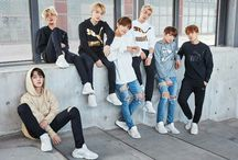 (( BTS )) / group -pictures from bts xD