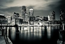 Why We Love Boston...