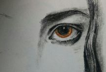 Drawing,Illustration / Daily drawing